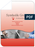 Brochure_Symbolik_Group.pdf