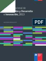 Documento-Antecedentes-Metodológico-Encuesta-Nacional-I+D-e-Innovación