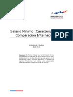 Boletin-Salario-Mínimo