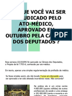Ato Medico