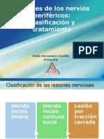 lesionesdelosnerviosperifricos-120222213628-phpapp02