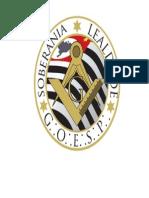 Logo Goesp