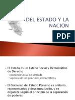 8. DEL ESTADO Y LA NACIONalumnos.ppt