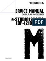 Service Manual Fax[1]