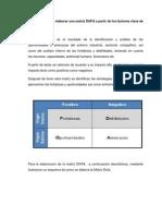 DESARROLLO ENUNCIADOS PROCESOS PLANEACION ESTRATEGICA.docx