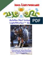 LW Achilles Heel