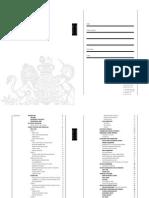 Royal College of Art Department Handbook 2009/2010