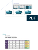 Excel.blog