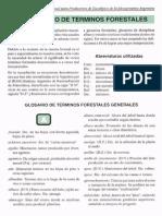 INTA Manual Forestal Cap34