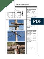 3. Especificaciones Tecnicas Invernadero 38.5m2