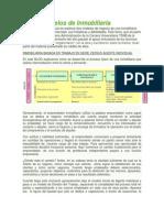 Modelos de Inmobiliaria.pdf