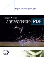 Virus Virus Ukhwah