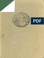 Walter F. Otto Robert B. Palmer Trans. Dionysus Myth and Cult 1965