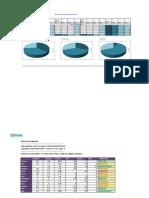 Excel.blog3