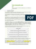 Que objetivos necesita una Inmobiliaria.pdf