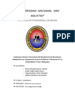 INFORME TECNICO DE NEUMATICOS RADIALES (1).docx