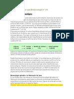 El Cuaderno 116 - La Biotecnologia Enológica