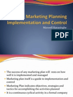 marketingstrategyimplementationandcontrol-131014034630-phpapp02