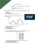 teletrafico.pdf