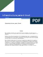 Infraestructura Cloud