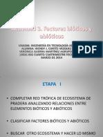 2E_TUNDRA1_ECO_U1_A3_WECV