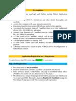 POD Instructions2014 15