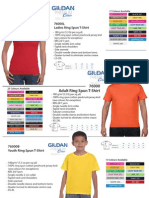 Gildan InStock Products v1.4