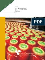 20029992-codexalimentarius-pt-BR.pdf