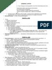 Neuroana 3rd Shift Reviewer Prax1
