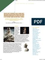 NASA on Sanskrit & Artificial Intelligence by Rick Briggs