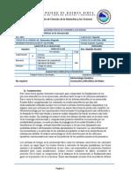 Programa_2013_Sistemas Atmosfericos de Mesoescala