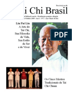 Tai Chi - Brasil Revista