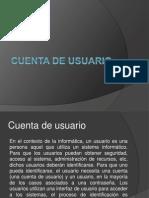 Cuenta de usuario.pptx