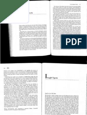 Walter benjamin on the mimetic faculty pdf art