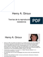 hgiroux-1234016836476881-2