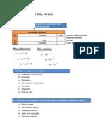 Evaluacion de Proyectos de Ing - T1