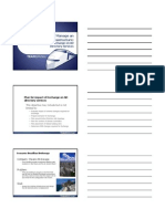 3660_Plan for Impact of Exchange on AD Directory Services