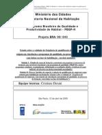 pbqph_d542[1]