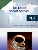 Introdução Sociologia _ Santa Maria (1).pdf