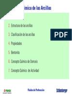 04 Quimica de Las Arcillas