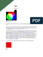 Colores Primarios, Secu y Terce.docx
