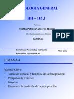 Hidrologia-cap5
