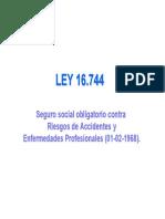 ley-16744