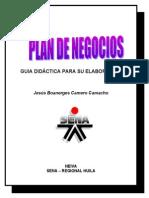 8.Guia Plan de Negocio.1