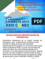 EXPOSICION-CONEII-2013