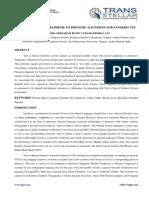 12. Comp Net - An Approach for - Chandra Sekharam Bondu