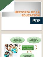 Clase 1 Parcial 1 Pedagogia
