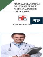 Enfermedades_Diarreicas_1