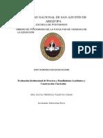 Interpretación de la información_TERCE 2014.doc