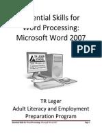 word_processing(1).pdf